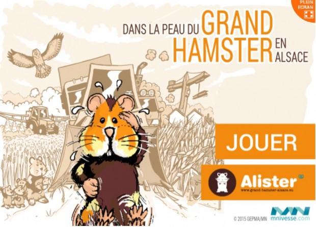 jeu_hamster_1