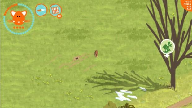 jeu_hamster_3